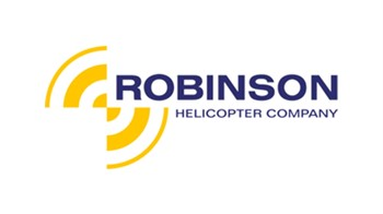 ROBINSON Aircraft For Sale - 206 Listings | Controller com