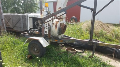 Other Forestry Equipment Auction Results - 39 Listings