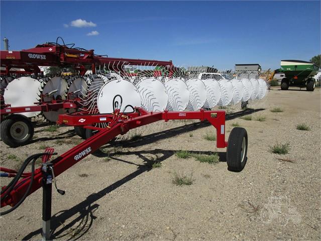 2017 ROWSE DUMP 10 For Sale In Huron, South Dakota | www