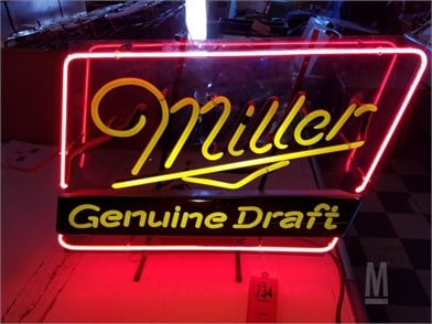 Miller Personal Property / Household Items Auction Results - 8