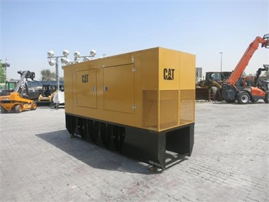 Plant Equipment For Sale In United Arab Emirates - 363 Listings