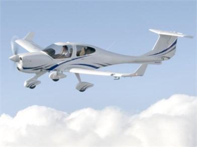 DIAMOND DA40 NG Aircraft For Sale - 9 Listings   Controller