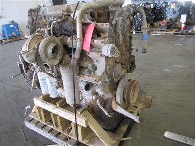 Truck Parts And Components For Sale - 9351 Listings