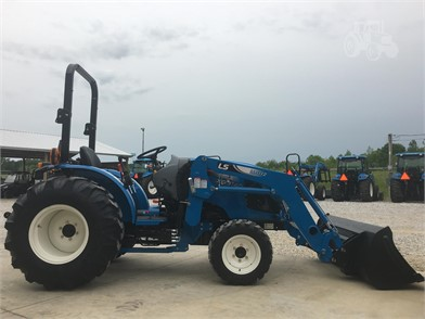 LS XG3140 For Sale - 8 Listings | TractorHouse com - Page 1 of 1