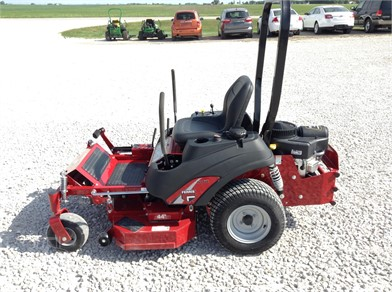 FERRIS IS600Z For Sale - 39 Listings | TractorHouse com