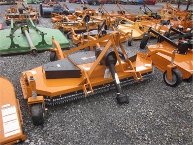 WOODS RD990X For Sale - 21 Listings | TractorHouse com