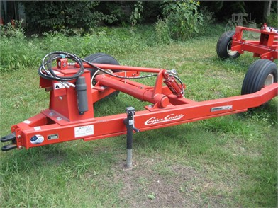 DURABILT Other Hay And Forage Equipment For Sale - 3