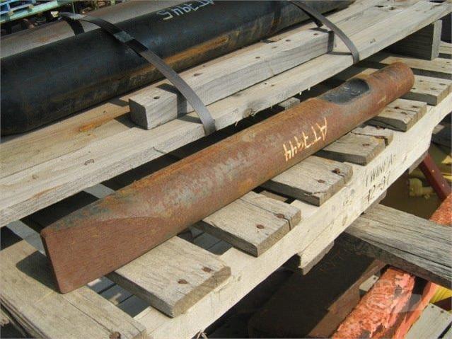 Dynatec Hammer Breaker Hydraulic For Sale In Acheson