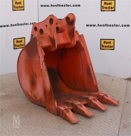 KUBOTA K7867A Bucket, Trenching For Sale In Central Point