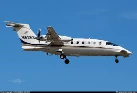 controller | 1992 piaggio p-180 avanti for fractional ownership