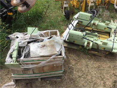 ab31c20eb009ff Attachments And Components For Sale By Pfeifer s Machinery Sales ...