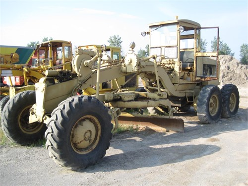 WEST MICHIGAN TRACTOR SALES Inventory | 147 Listings  Page 1 of 6