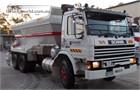 Scania 92H