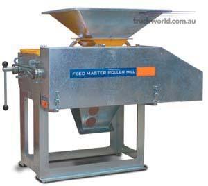 0 Feedmaster FM003 - Farm Machinery for Sale