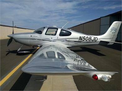 Piston Single Aircraft For Sale In Pennsylvania - 7 Listings