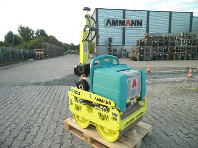 AMMANN ARW65