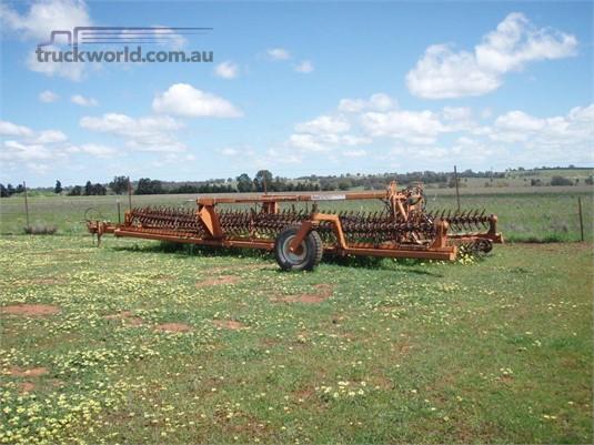 0 Phoenix H11 Farm Machinery for Sale