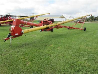 WESTFIELD MK100-81 For Sale In Iowa - 4 Listings