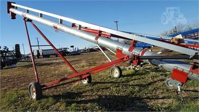 SUDENGA TD036P For Sale - 3 Listings | TractorHouse com