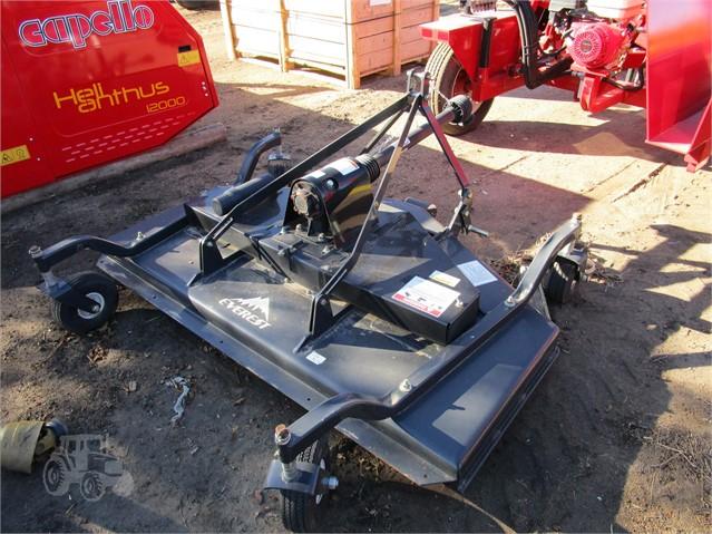 EVEREST 5600 For Sale In Mobridge, South Dakota | www