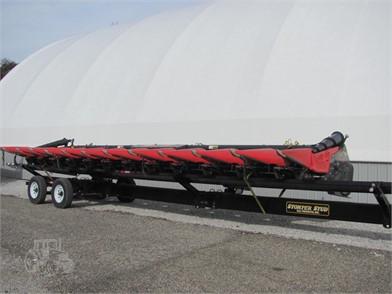 Capello Farm Equipment For Sale In USA - 38 Listings | www