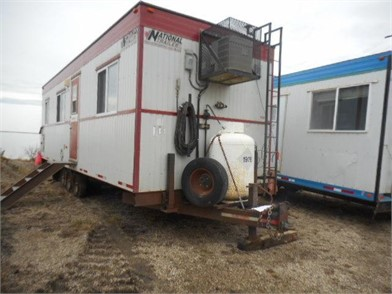 NATIONAL TRAILER Other Items For Sale 1 Listings
