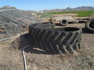 Other Components For Sale - 9830 Listings | TractorHouse com