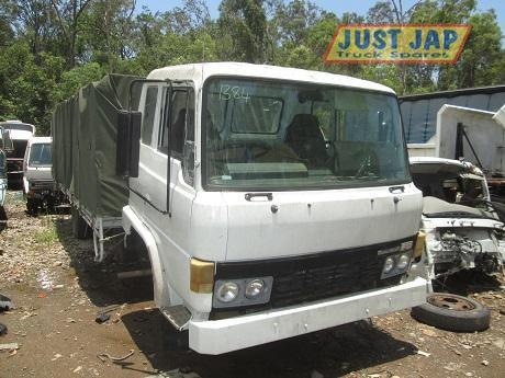 1996 Ford Trader 0409 Just Jap Truck Spares - Wrecking for Sale