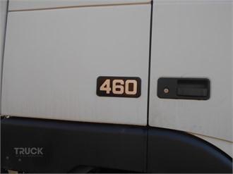 VOLVO FH12.460