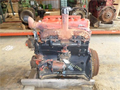 Engine Components For Sale - 2168 Listings   TractorHouse