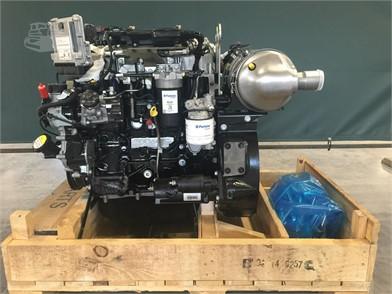 ffc0b33bc835 Perkins Engine For Sale - 213 Listings