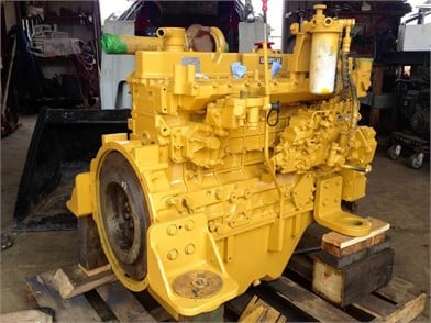 Construction Equipment For Sale By Equipment Parts Supply - 3