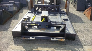 Bobcat Construction Attachments For Sale - 1883 Listings