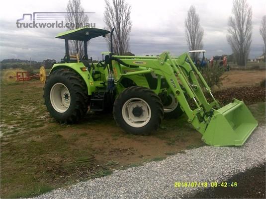 2016 Preet 9049 - Farm Machinery for Sale