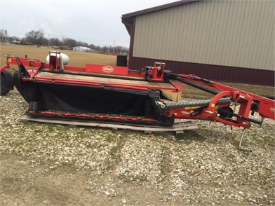 VICON EXTRA 228 For Sale - 8 Listings | TractorHouse com