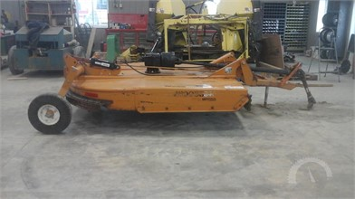 WOODS Rotary Mowers Auction Results - 187 Listings | AuctionTime com