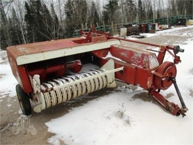 INTERNATIONAL 430 For Sale - 4 Listings | TractorHouse com