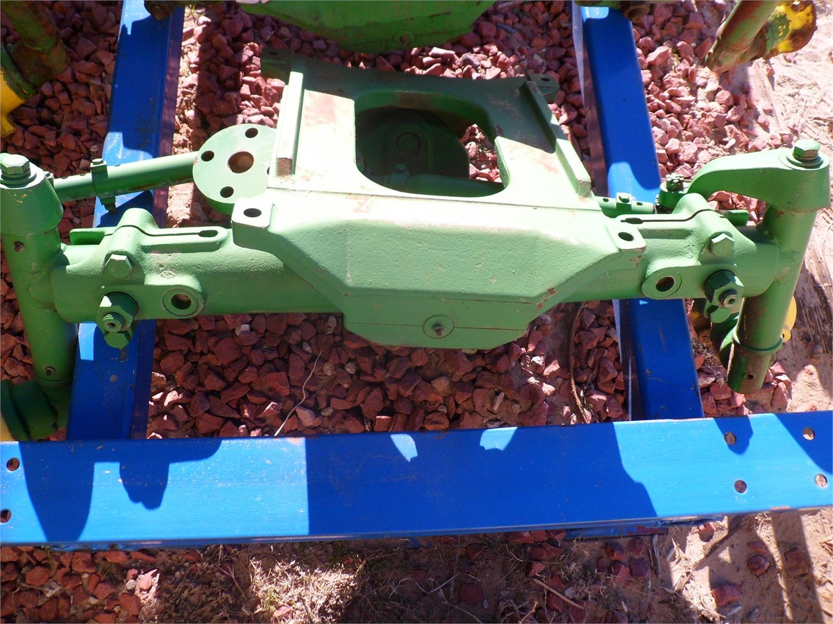 john deere component works b John deere tractor parts we offer a great selection of john deere tractor parts for your old, vintage, antique, or late model john deere farm tractor.