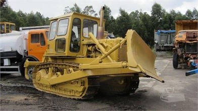 CATERPILLAR D6C For Sale - 67 Listings | MachineryTrader co uk