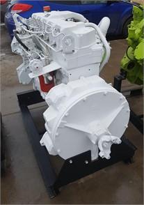 Engine For Sale - 3587 Listings   MachineryTrader co uk