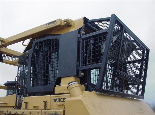 KENCO D6HXL11 Cab, Other For Sale - 1 Listings | LiftsToday com