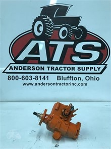 Fuel Injection Pump Components For Sale - 495 Listings