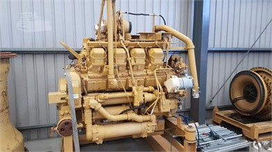 Engine For Sale - 3626 Listings | MachineryTrader com au - Page 1 of 146