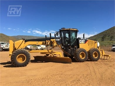 CATERPILLAR 14 For Rent - 22 Listings | RentalYard com - Page 1 of 1