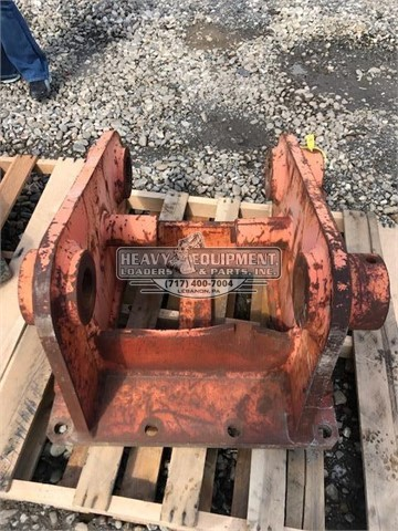 NPK Other For Sale In Lebanon, Pennsylvania | MachineryTrader com