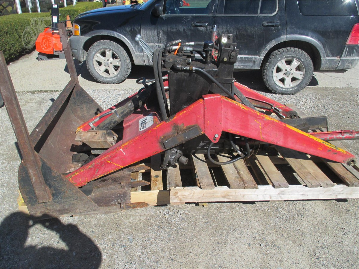 Kelley mfg corp 600 for sale in dryden michigan - Craigslist central michigan farm and garden ...