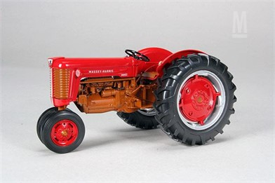 MASSEY-HARRIS Other Items For Sale - 3 Listings | MarketBook