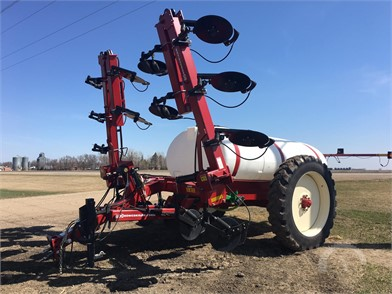 KONGSKILDE Farm Equipment Auction Results - 21 Listings