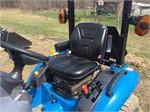 2014 LS XJ2025H For Sale In Kane, Pennsylvania | www dllresale com