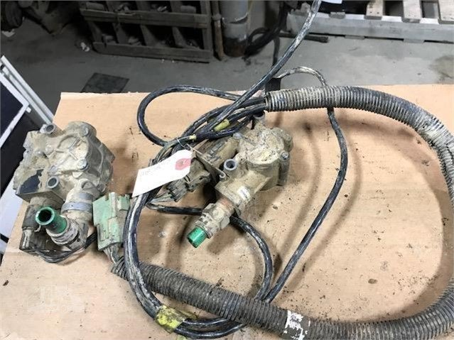 BENDIX 5011280 Air Brake System For Sale In Emerson, Iowa